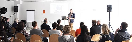 Solopreneur Day 2014