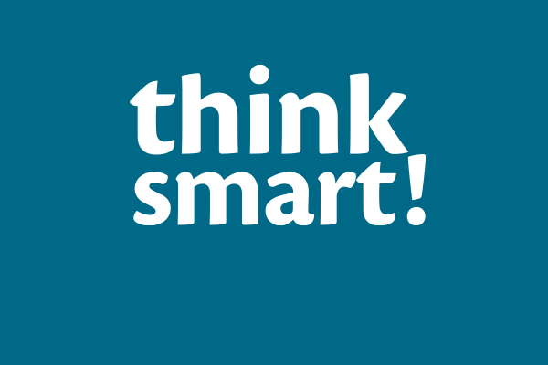 Smart Business Concepts Blog