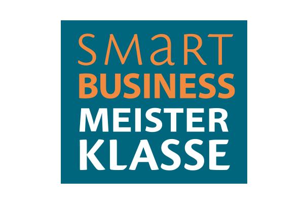 Meisterklasse Logo